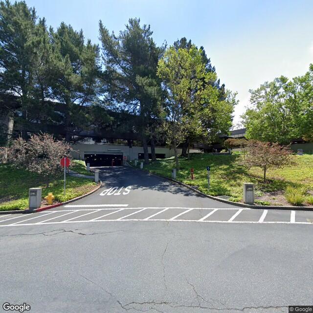 2000 Alameda De Las Pulgas, San Mateo, CA 94403