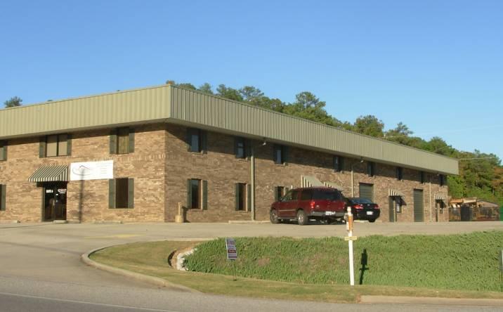 2007 Old Montgomery Hwy, Birmingham, AL, 35244