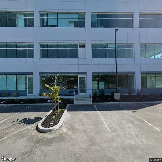 200 Holger Way, San Jose, CA 95134