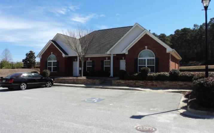200 Resource Lane, Winder, GA, 30680