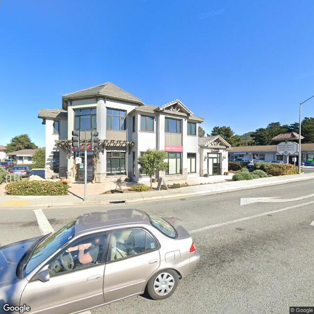 200 San Mateo Rd, Half Moon Bay, CA 94019