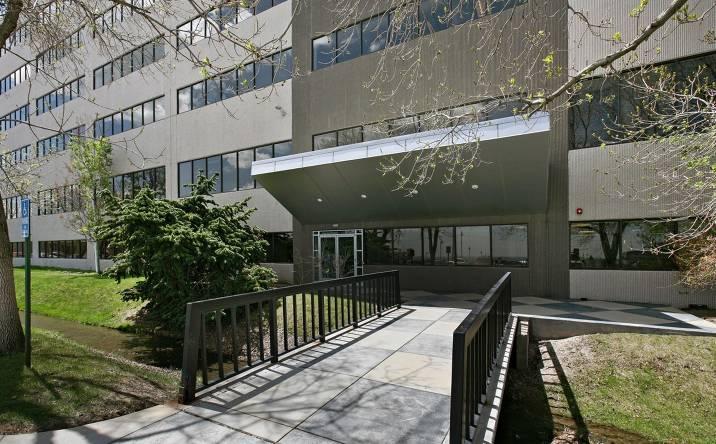 200 Union Blvd. Suite 200, Denver, CO, 80228
