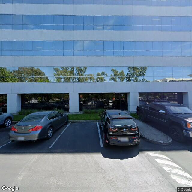 2010 N 1st St, San Jose, CA 95131