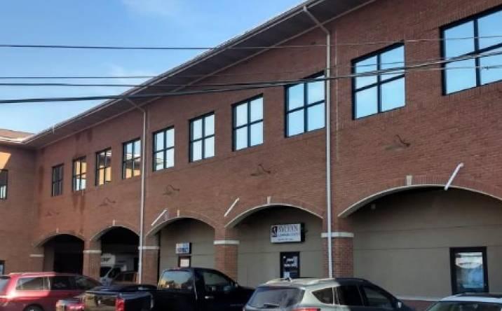 2012-2040 Monroe Street, Dearborn, MI, 48124