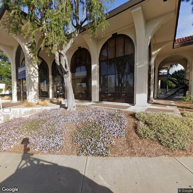 201 E Yorba Linda Blvd, Placentia, CA 92870