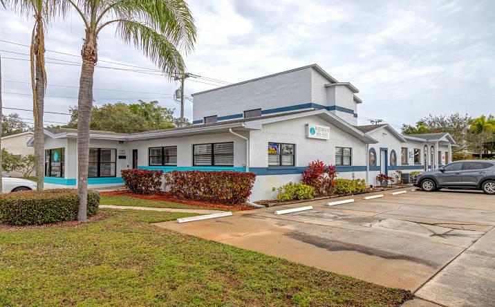201 N Riverside Dr N A1, Pompano Beach, FL, 33062