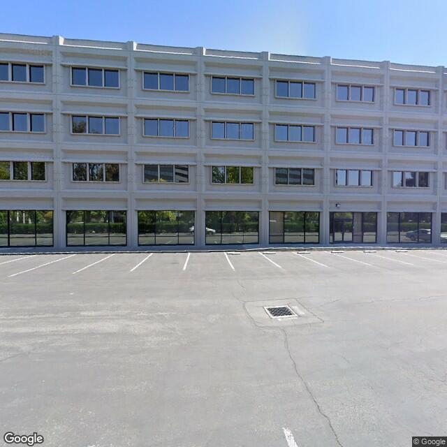 2025 Gateway Pl, San Jose, CA 95110
