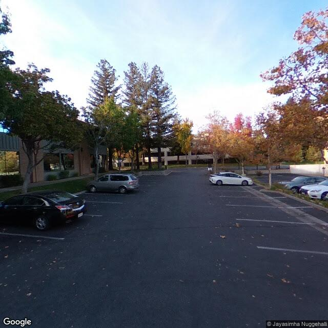 20370 Town Center Ln, Cupertino, CA 95014