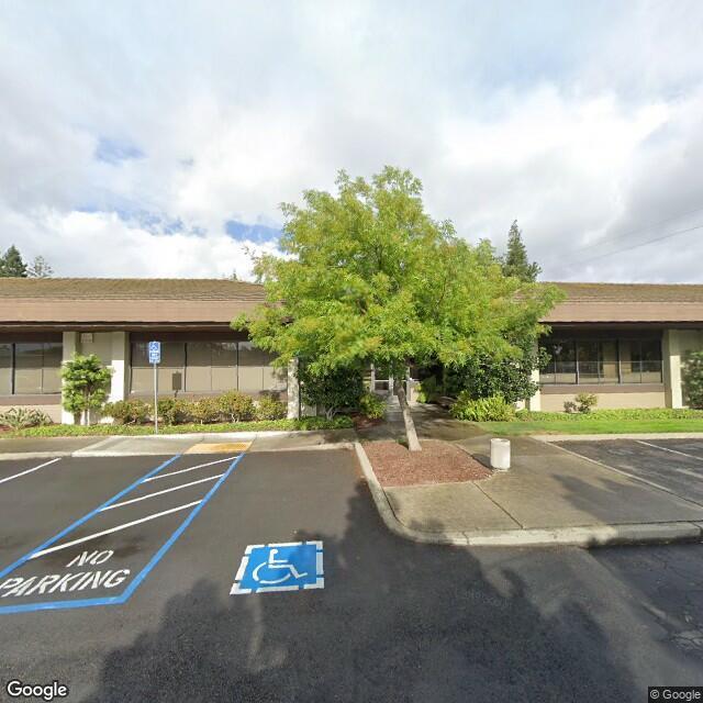 20520 Prospect Rd, Saratoga, CA 95070