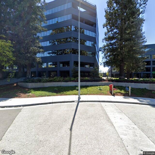 2055 Gateway Pl, San Jose, CA 95110