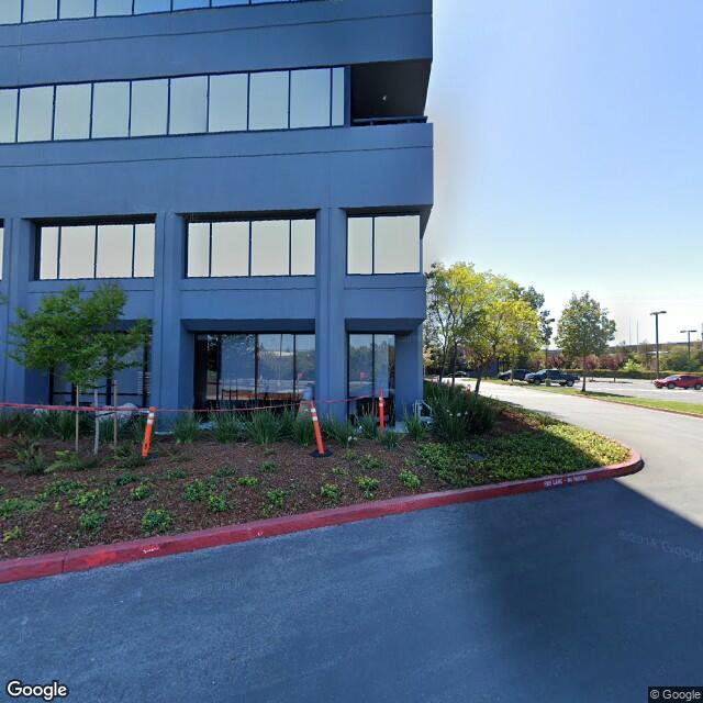 2099 Gateway Pl, San Jose, CA 95110