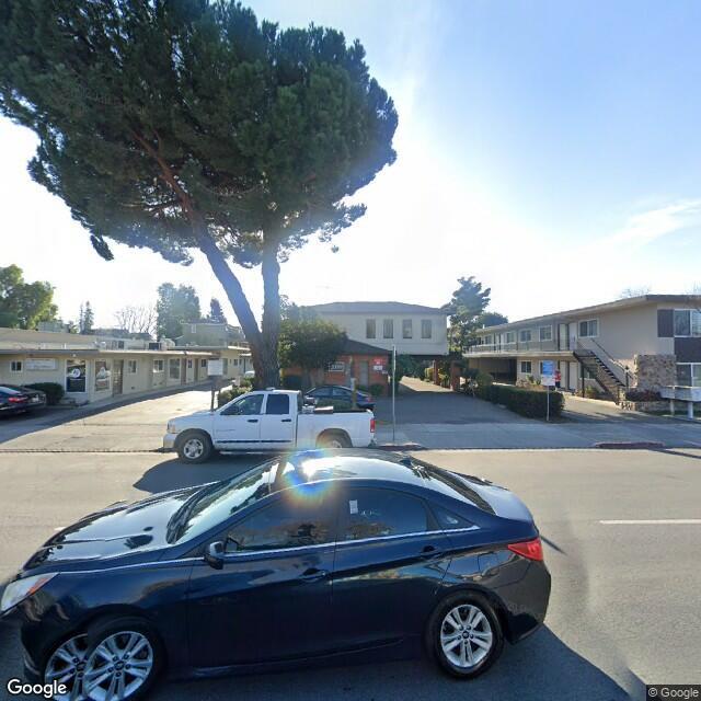 2099 Lincoln Ave, San Jose, CA 95125
