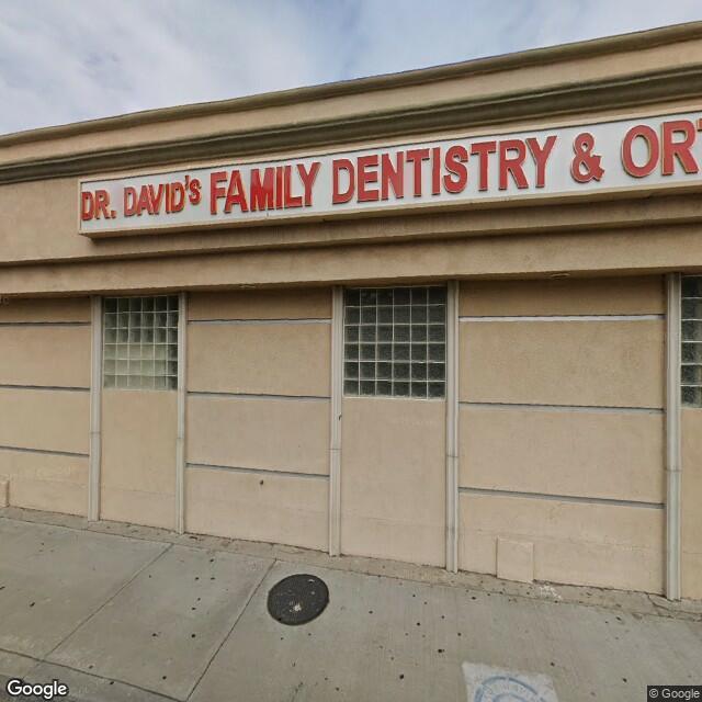 2100-2108 W Beverly Blvd, Montebello, CA 90640