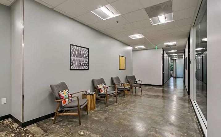 2100 Geng Rd Suite 210, Palo Alto, CA, 94303