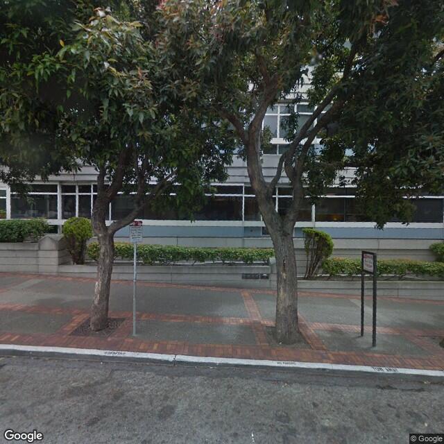 2100 Webster St, San Francisco, CA 94115 San Francisco,CA