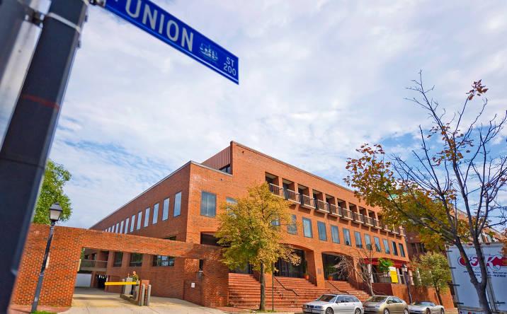 211 North Union Street Suite 100, Alexandria, VA, 22314