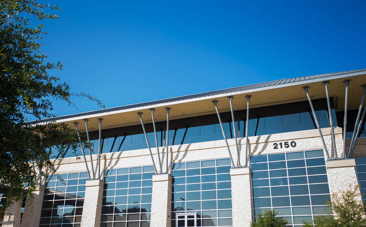 2150 S. Central Expressway Suite 200, McKinney, TX, 75070