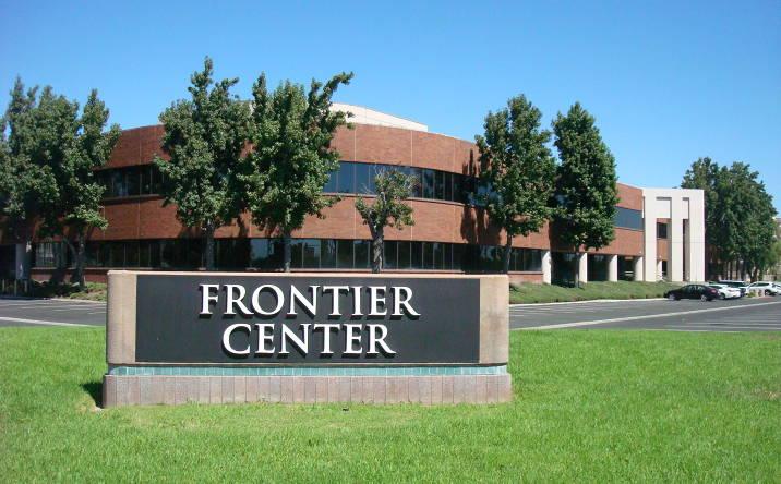 2151 Convention  Center, Ontario, CA, 91764