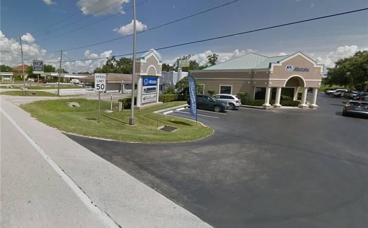 2153 US Highway 27 Highway S, Winchester, IN, 47394