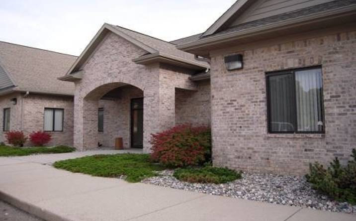 2175 Association Dr, Meridian charter Township, MI, 48864