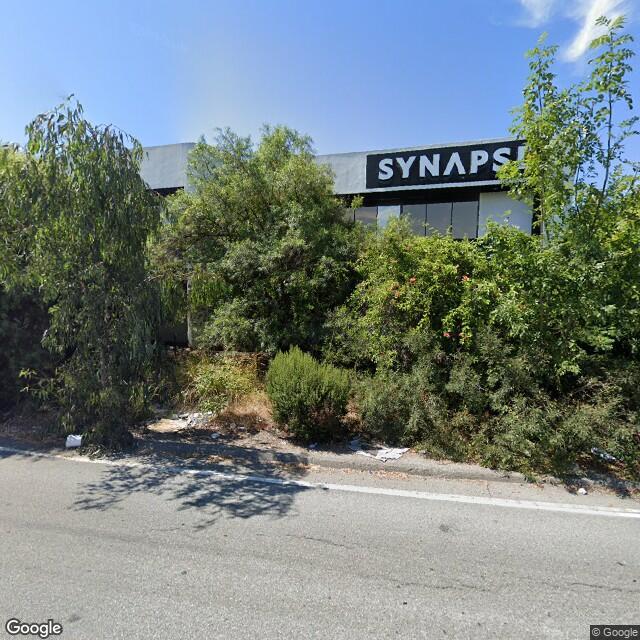 2200 Laurelwood Rd, Santa Clara, CA 95054 Santa Clara,CA