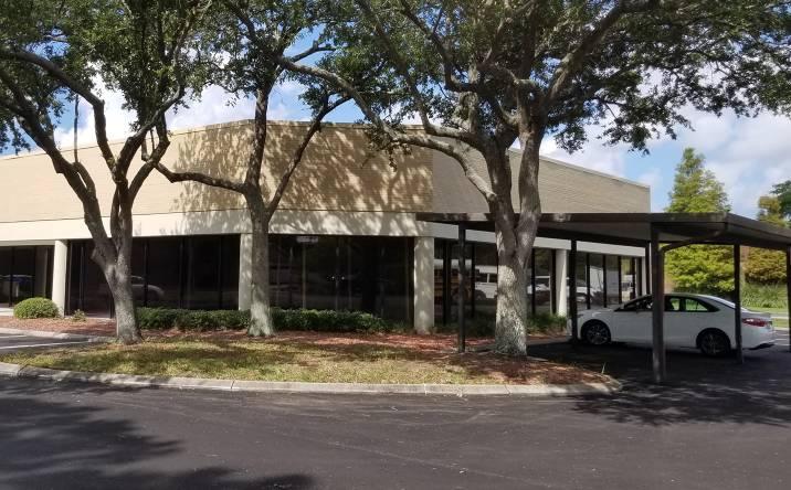 2200 Tall Pines Dr., Largo, FL, 33771