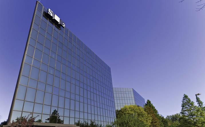 2211 Elliott Ave Suite 200, Seattle, WA, 98121