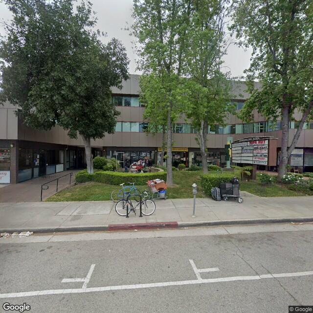 22122-22126 Sherman Way, Canoga Park, CA 91303