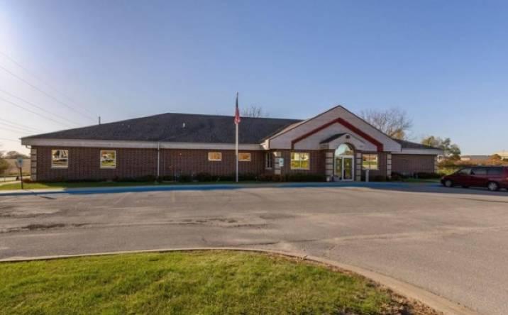 2230 Wiley Boulevard SW, Cedar Rapids, IA, 52404