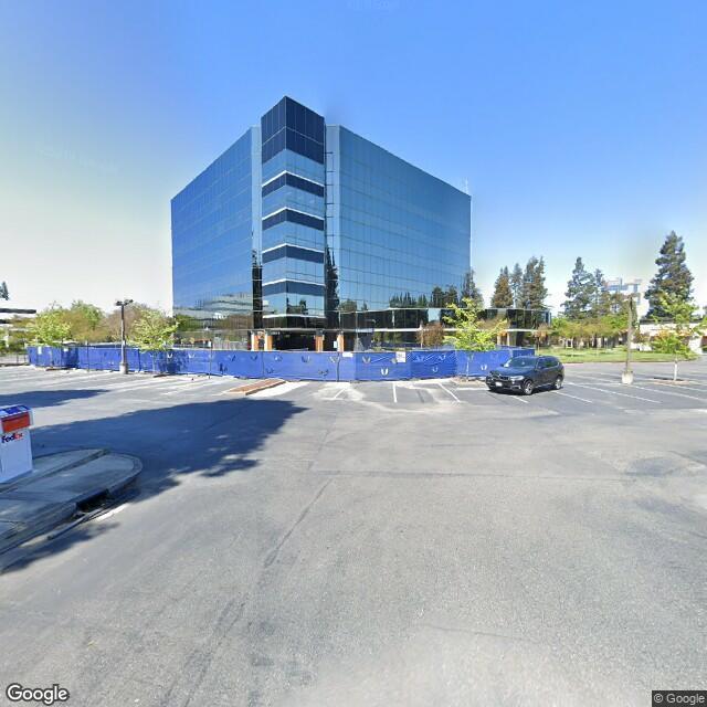 224 Airport Pky, San Jose, CA 95110