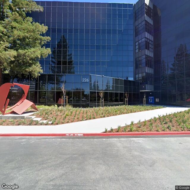 226 Airport Pky, San Jose, CA 95110