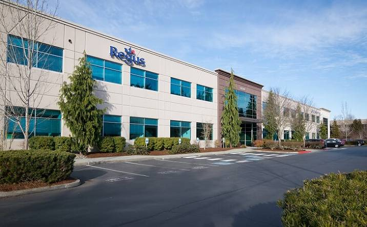 22722 29th Drive SE Suite 100, Bothell, WA, 98021