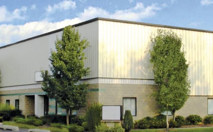 227 Stewart Road, Longview, WA, 98632