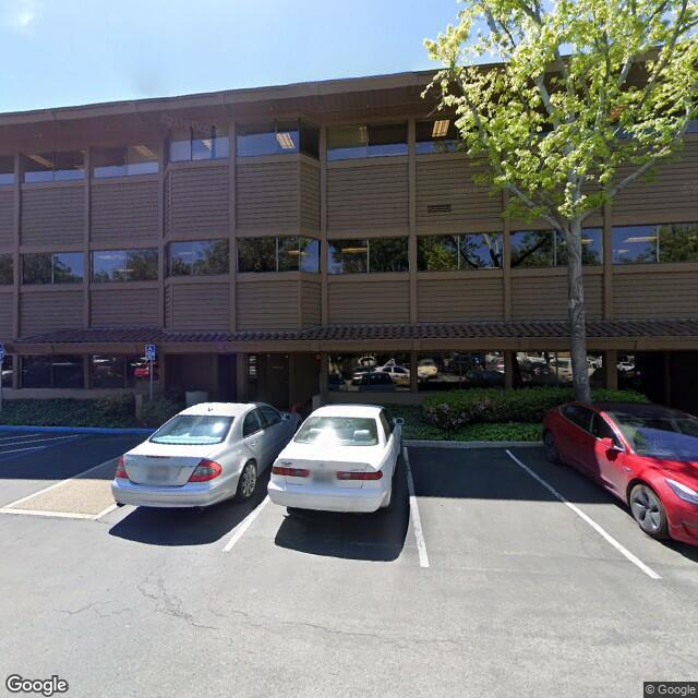 2290 N 1st St, San Jose, CA 95131