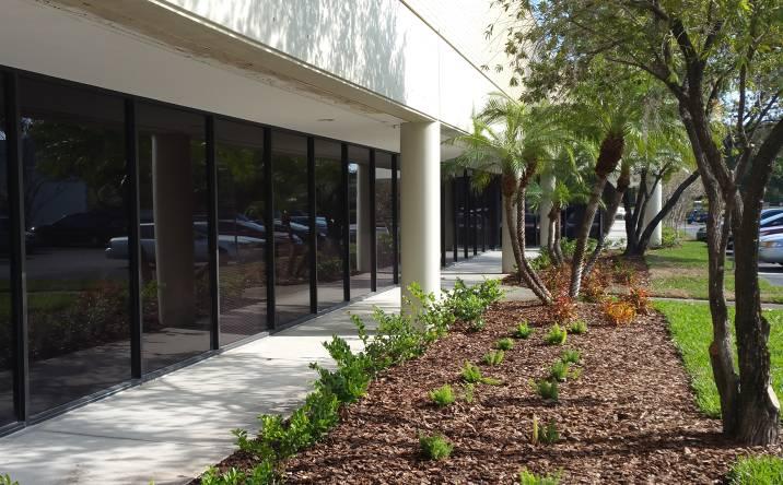 2300-2310 Tall Pines Drive, Largo, FL, 33771