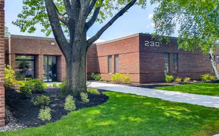 230 WASHINGTON AV EXT, Albany, NY, 12203