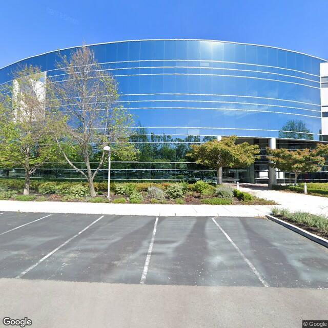 2315 N 1st St, San Jose, CA 95131
