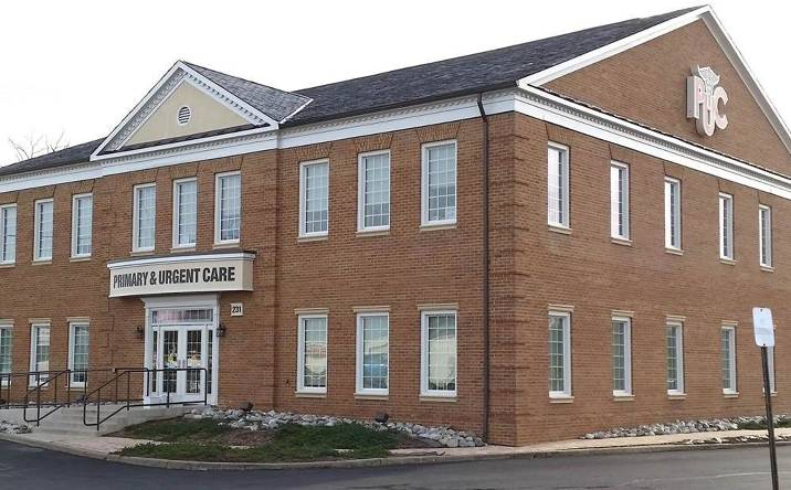 231 Garrisonville Road, Stafford, VA, 22554