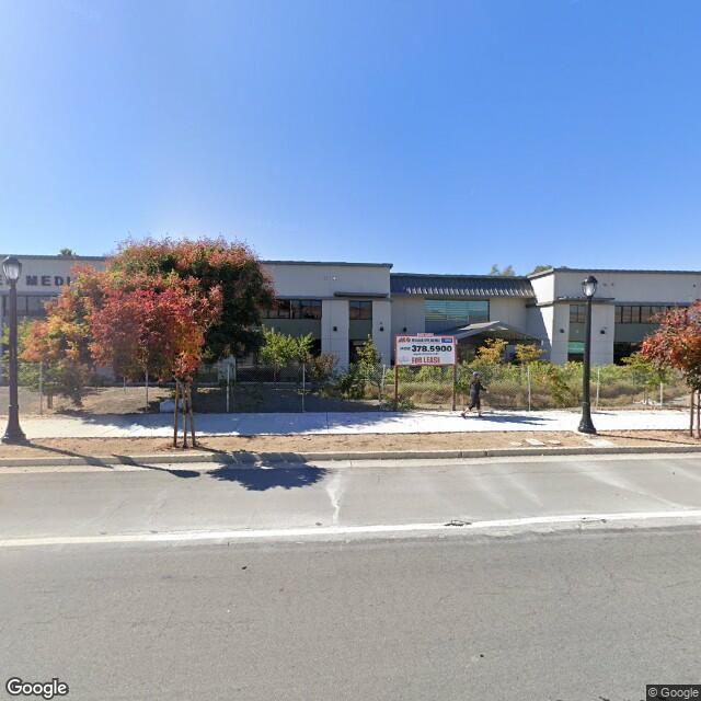 2365 Quimby Rd, San Jose, CA 95122