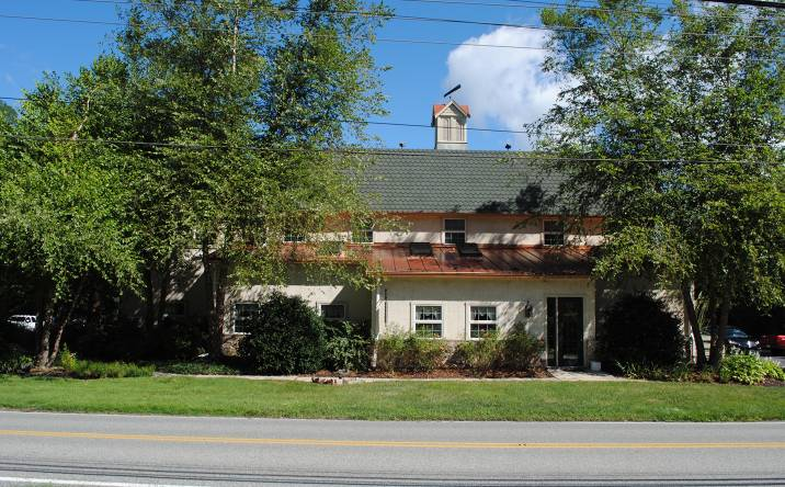 237 Byers Road, Chester Springs, PA, 19425
