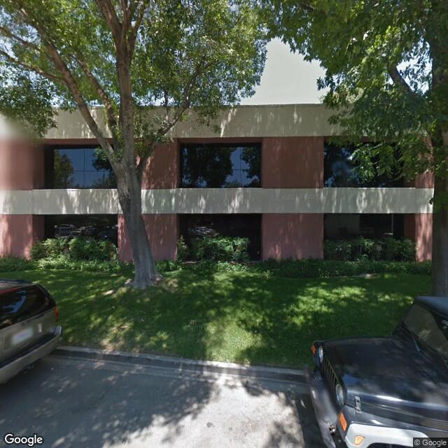 23861 McBean Pky, Valencia, CA 91355
