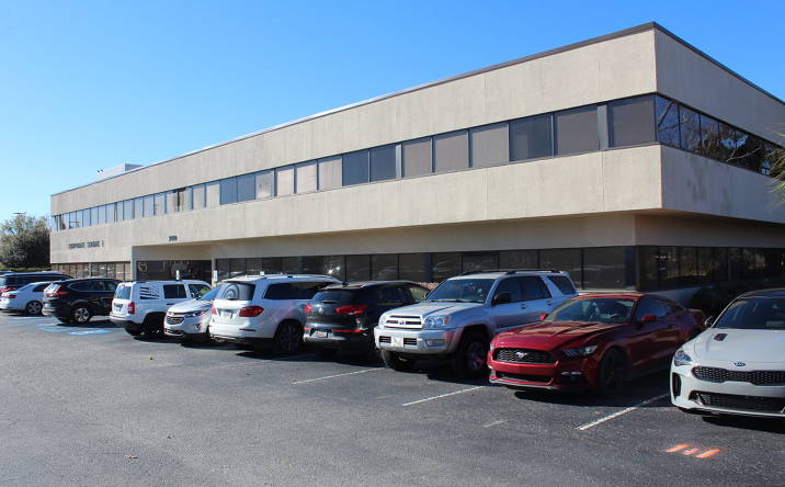 2420 Mall Dr Unit 211, North Charleston, SC, 29406