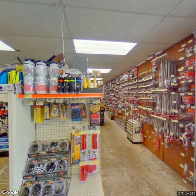 24422 Del Prado Ave, Dana Point, CA 92629