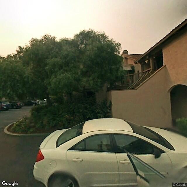 2450-2456 Cabrillo Hwy S, Half Moon Bay, CA 94019