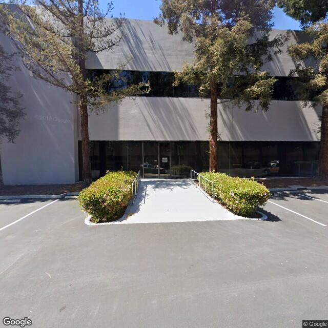 2460 N 1st St, San Jose, CA 95131