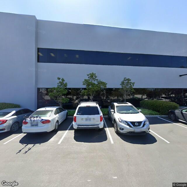 2480 N 1st St, San Jose, CA 95131