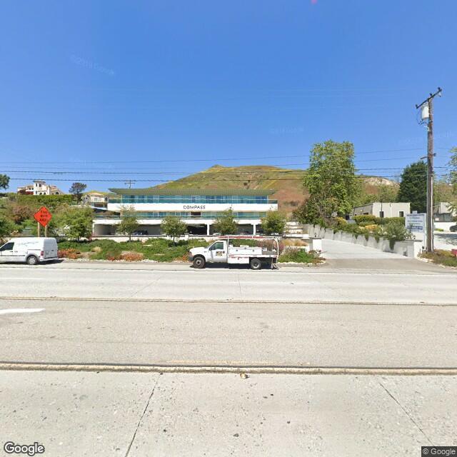 24903 Pacific Coast Hwy, Malibu, CA 90265