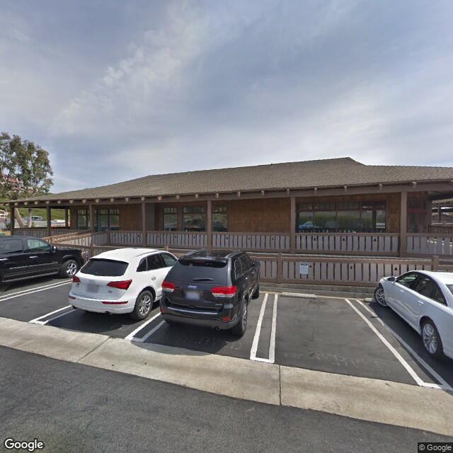 24941 Dana Point Harbor Dr, Dana Point, CA 92629