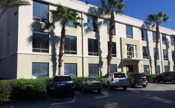 249 Maitland Ave, Altamonte Springs, FL, 32701