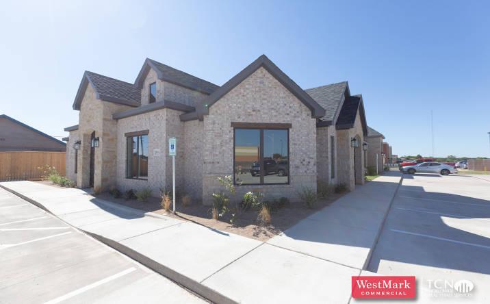 2509 86th Street, Lubbock, TX, 79423